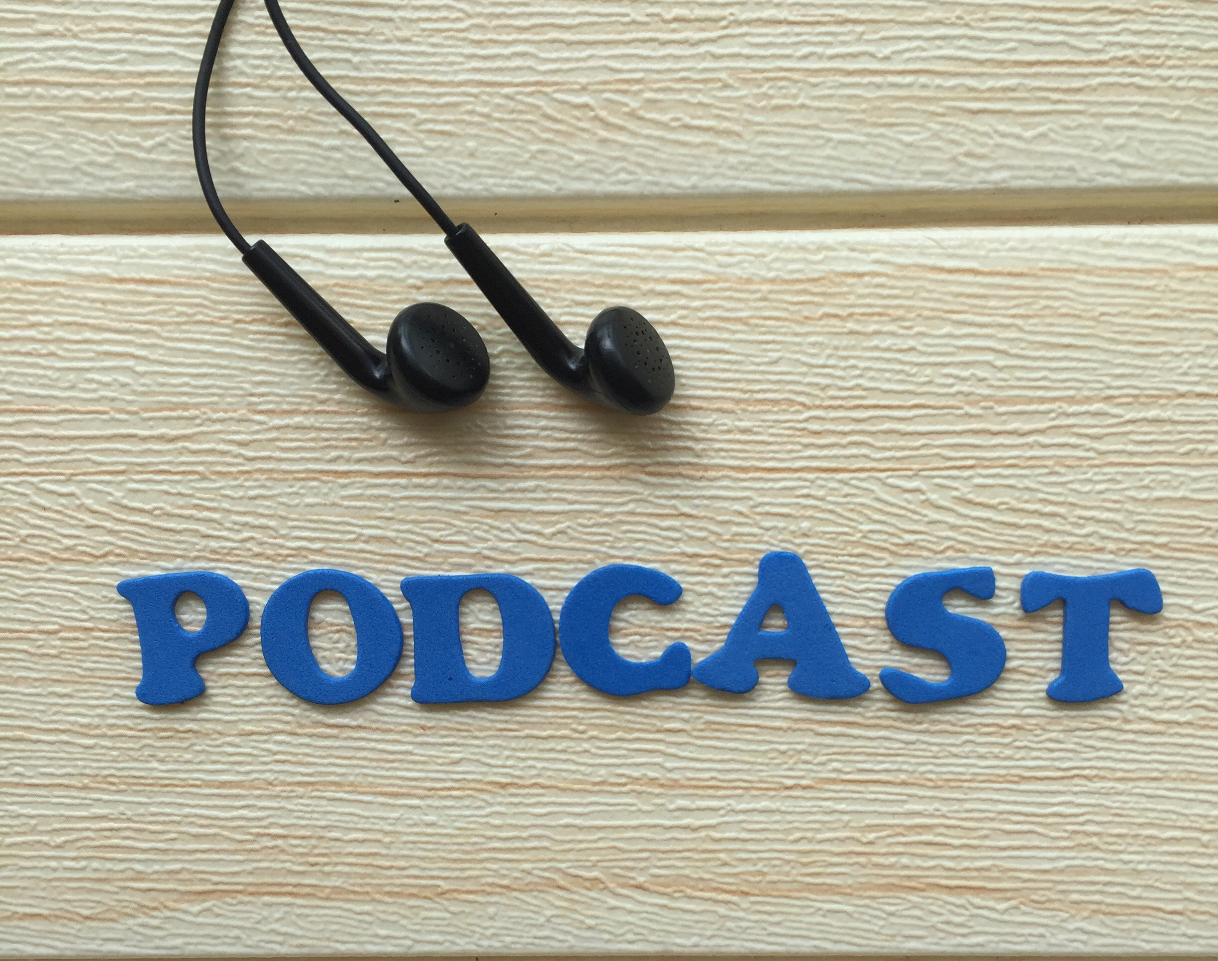 """Featured image for """"PODCAST: How to Protect Your Assets from the Harmful Effects of Addiction"""""""