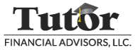 Tutor Financial Advisors, LLC.