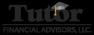 Tutor Financial Advisors, LLC.
