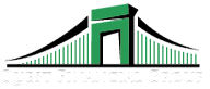 Quest Financial Group